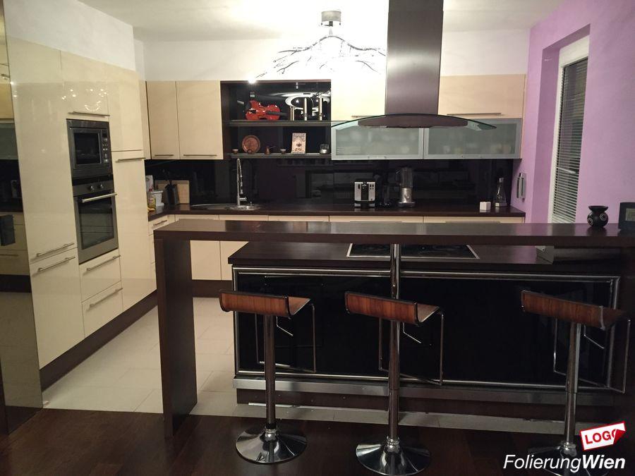 k che k chenfolierung folierung wien. Black Bedroom Furniture Sets. Home Design Ideas